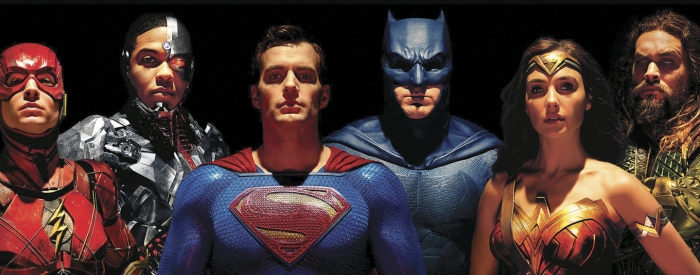 likes_justice_league_0