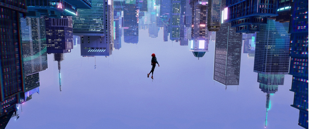 Spider-Man.(Character).full.2232897